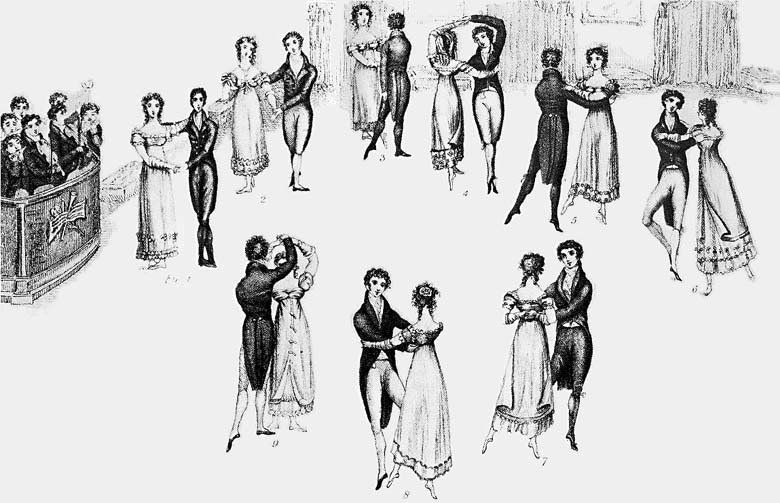 http://www.rounddancing.net/dance/articles/guest/mcclure/WaltzWilson1816.jpg