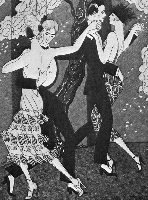 http://www.rounddancing.net/dance/figures/images/Tango1920.jpg